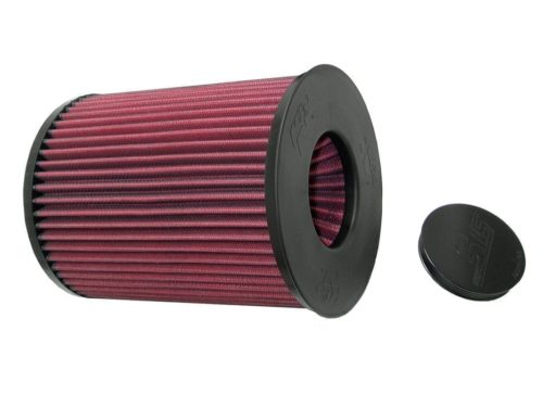 K&N 57S Style Replacement Filter - Focus RS Mk3